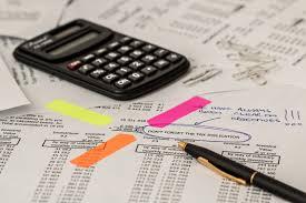 Business Tax Liabilities